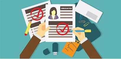 Hiring Recruitment External Internal Vs Concurso Recruiting
