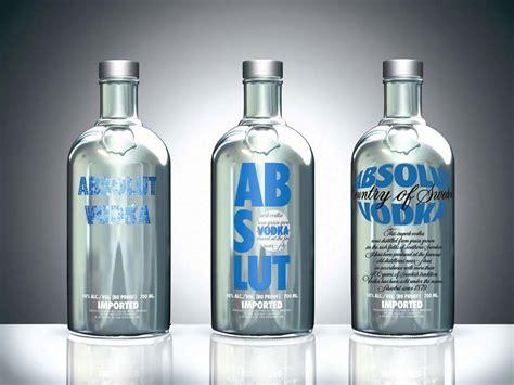 Top 10 Selling Liquors In America 2014