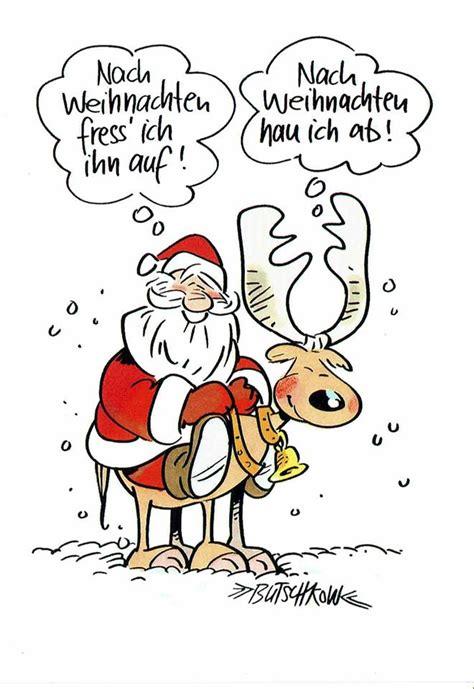 lustige weihnachten bilder lustige bilder nach weihnachten frohe weihnachten in europa
