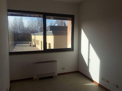 Uffici Armani Ufficio In Vendita A Reggio Emilia Quinzio Rif Glm390