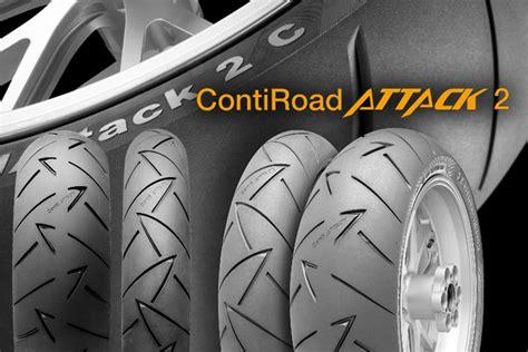 conti road attack 2 contiroadattack 2 testbericht