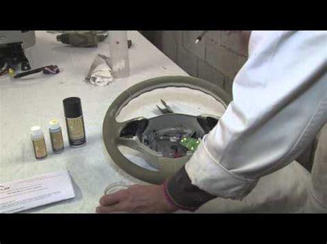 reparer griffe de chat sur canape en cuir reparer griffe de chat sur canape en cuir 28 images comment reparer couture canape cuir la r