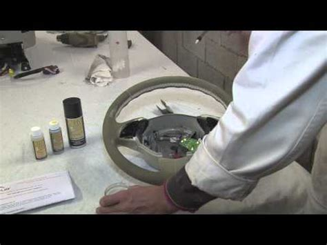 reparer griffe de sur canape en cuir reparer griffe de sur canape en cuir 28 images