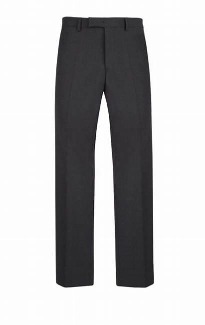 Clipart Suit Trouser Trousers Pants Slim Clipground