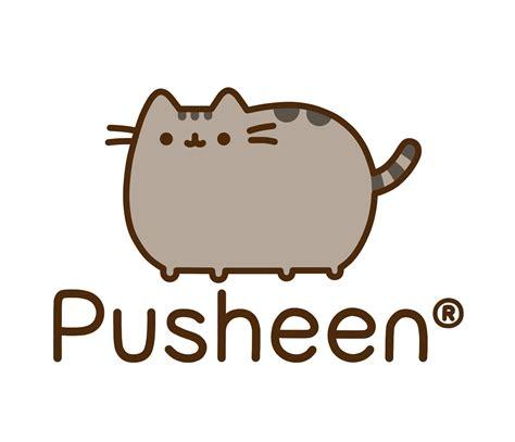 pusheen pusheen  cat colouring pages pusheen