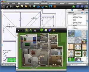 logiciel architecte 3d gratuit mac With logiciel 3d maison mac 1 architecte 3d pour mac telecharger gratuitement la