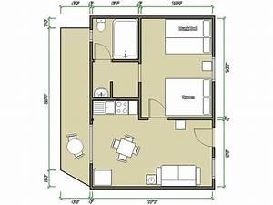 Residential Pole Barn Floor Plans Joy Studio Design