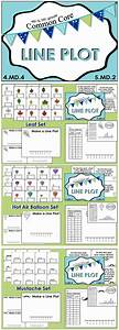 38 best images about Data and Graphs on Pinterest | Math ...