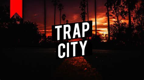 dj snake trap city dj snake skrillex sahara sickstrophe cover remix