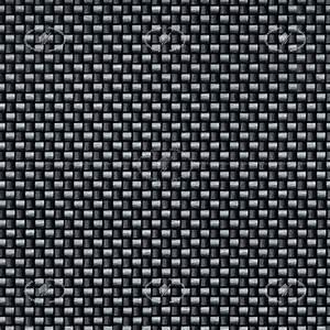 Carbon fiber texture seamless 21086