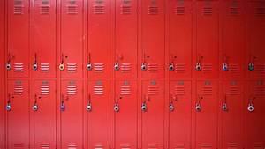 School Lockers School Lockers V68 39 S Blog