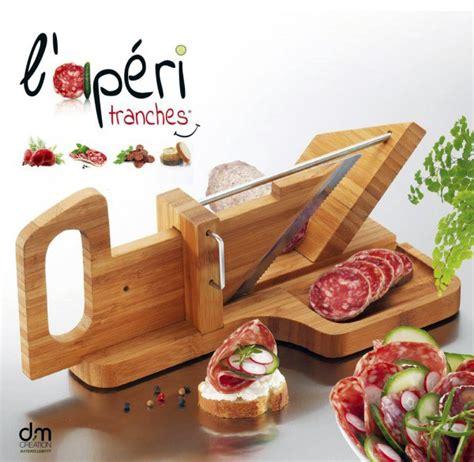 magasin d ustensiles de cuisine maison a vivre cahors magasin de décoration d 39 équipements et d 39 ustensiles de cuisine à cahors