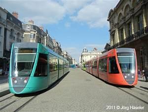 Transit Auto Reims : us uk french australian light rail transport news rail for the valley ~ Medecine-chirurgie-esthetiques.com Avis de Voitures