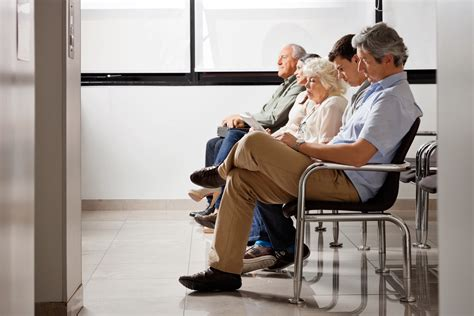patient support services   word  klick health