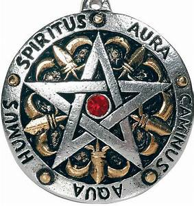 Protection Tips and Tricks for Wiccans - Wiccan Spells
