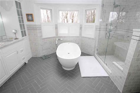 Bathrooms Roofing Siding Lowes Bathroom Lighting Howell