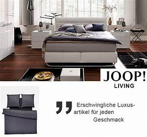 Www Xxl Shop De : joop living ~ Bigdaddyawards.com Haus und Dekorationen