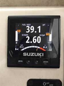 2016 Suzuki Df200apxw  13 000 Obo