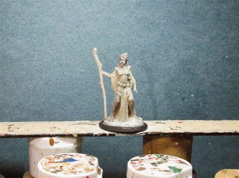 Autumn Bronzeleaf, Elf Magic User