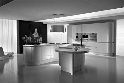 lighting cabinets kitchen best 25 contemporary kitchens with islands ideas on 7063