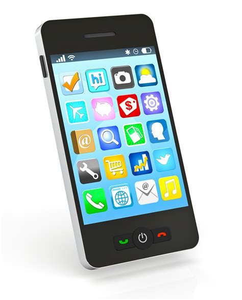 cell phone app mobile phone mobile phone apps