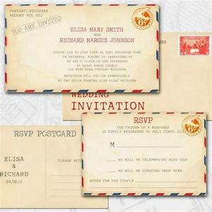 classic wedding invitations vintage wedding invitations With wedding invitations to write yourself