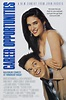 Cult Pop Cult — Jennifer Connelly & Frank Whaley star in ...