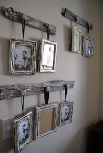 Best decorating picture frames ideas on d