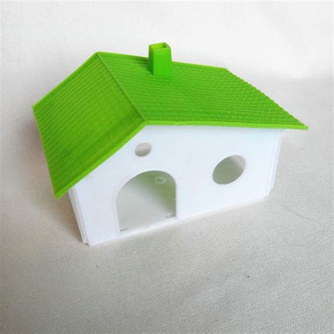 bathroom cabinet color ideas plastic bird house color awesome house create easy diy