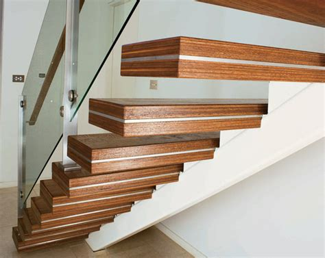 Engineered Hardwood Stair Treads Coverings 3 Bedroom Mobile Homes Girls Paint Ideas Sets Chicago 12 Vacation Rental Small Basement Bathroom Signature Furniture The Place 4 Houses For Rent In Manhattan Ks
