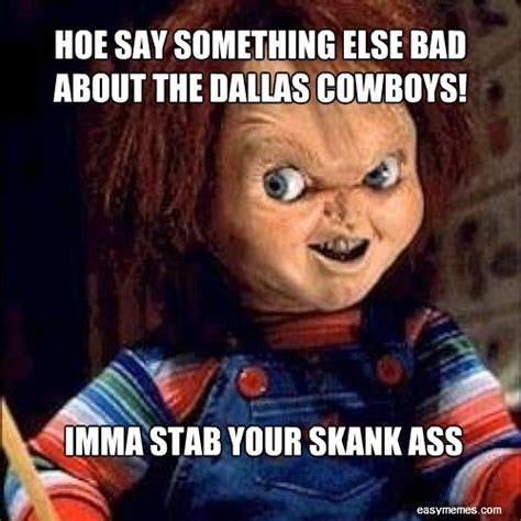 Funny Hater Memes - dallas cowboys memes dallas cowboys haters pinterest agree with the cowboy and dallas cowboys