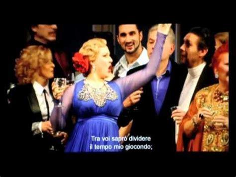 La Casa Di Violetta by La Traviata Nel Salotto In Casa Di Violetta