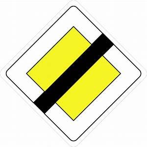 Véhicule Prioritaire Code De La Route : panneau de signalisation routi re ab7 ~ Medecine-chirurgie-esthetiques.com Avis de Voitures