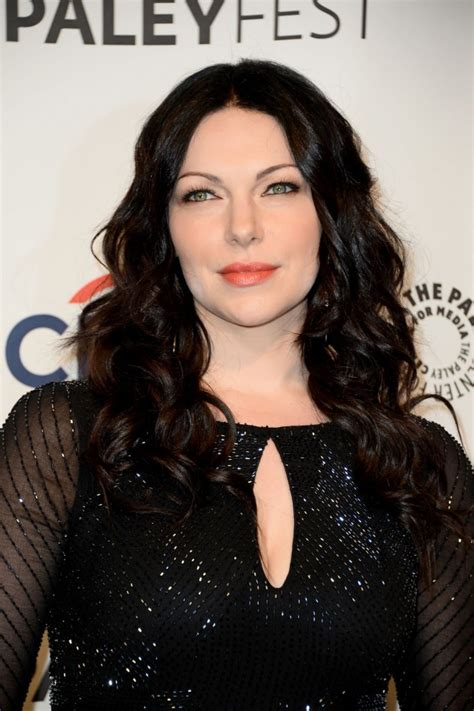 lauren young vikings celebrity laura prepon hair changes photos video