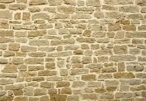 Construire Un Mur En Pierre : comment b tir un muret en pierre soumission renovation ~ Melissatoandfro.com Idées de Décoration