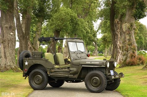 army jeep military jeep willys for sale image 224