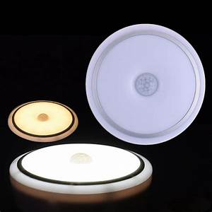 Lamp indicator light picture more detailed about