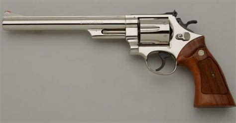 Smith & Wesson M29 .44 Mag | **Guns** | Pinterest | Smith ...
