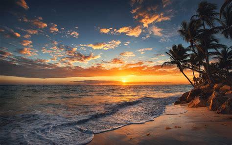 hawaiian islands guide top points  interest travel