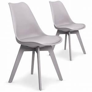 Chaise Transparente Fly : design chaise ~ Teatrodelosmanantiales.com Idées de Décoration