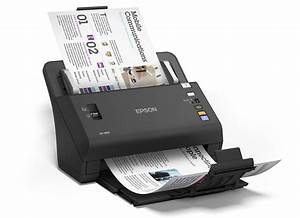 epson workforce ds 860 duplex sheet fed document scanner With high speed commercial document scanner
