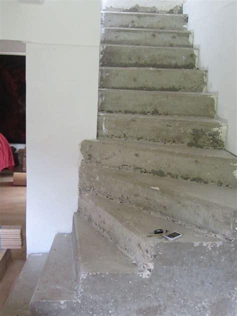 habiller un escalier en parquet nez de marche pour habillage d escalier nez de marche en ch 234 ne massif fabrication sur mesure