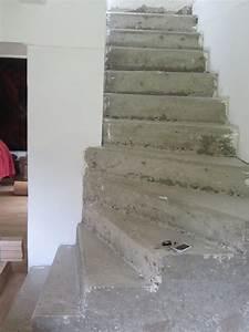Parquet Noirci Par L Humidité : nez de marche pour habillage d 39 escalier nez de marche en ~ Premium-room.com Idées de Décoration