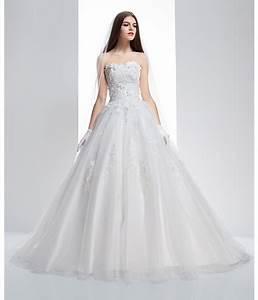 best designer wedding dresses 2016 With top wedding dress designers 2016