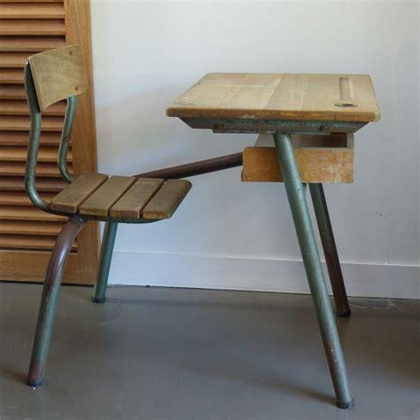 cuisine 馥s 60 génial ensemble table chaise cuisine table de cuisine idées