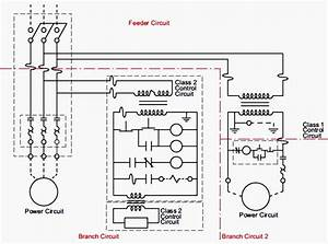 Groovy Branch Circuits And The Nec Wiring Diagram Viddyup Com Wiring 101 Ferenstreekradiomeanderfmnl