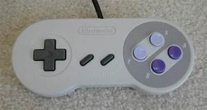 The Video Game Critic39s Super Nintendo System Review