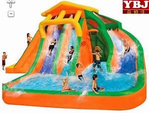 infos sur petite piscine gonflable avec toboggan arts With superior petite piscine rectangulaire gonflable 9 infos sur une grande piscine gonflable arts et voyages