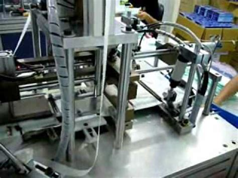 earloop face mask machine   thailand thconathotmail