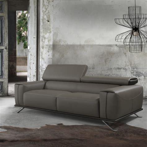 canapé gorini canapé bali gorini meubles steinmetz